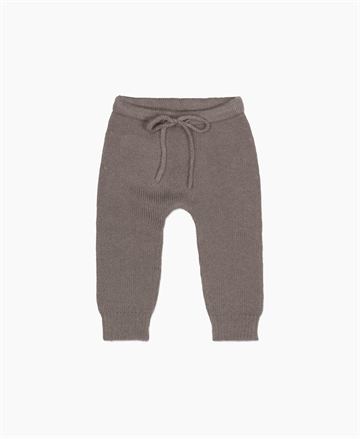 Lalaby - Stormy Pants - Brown