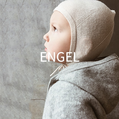 Shop Engel
