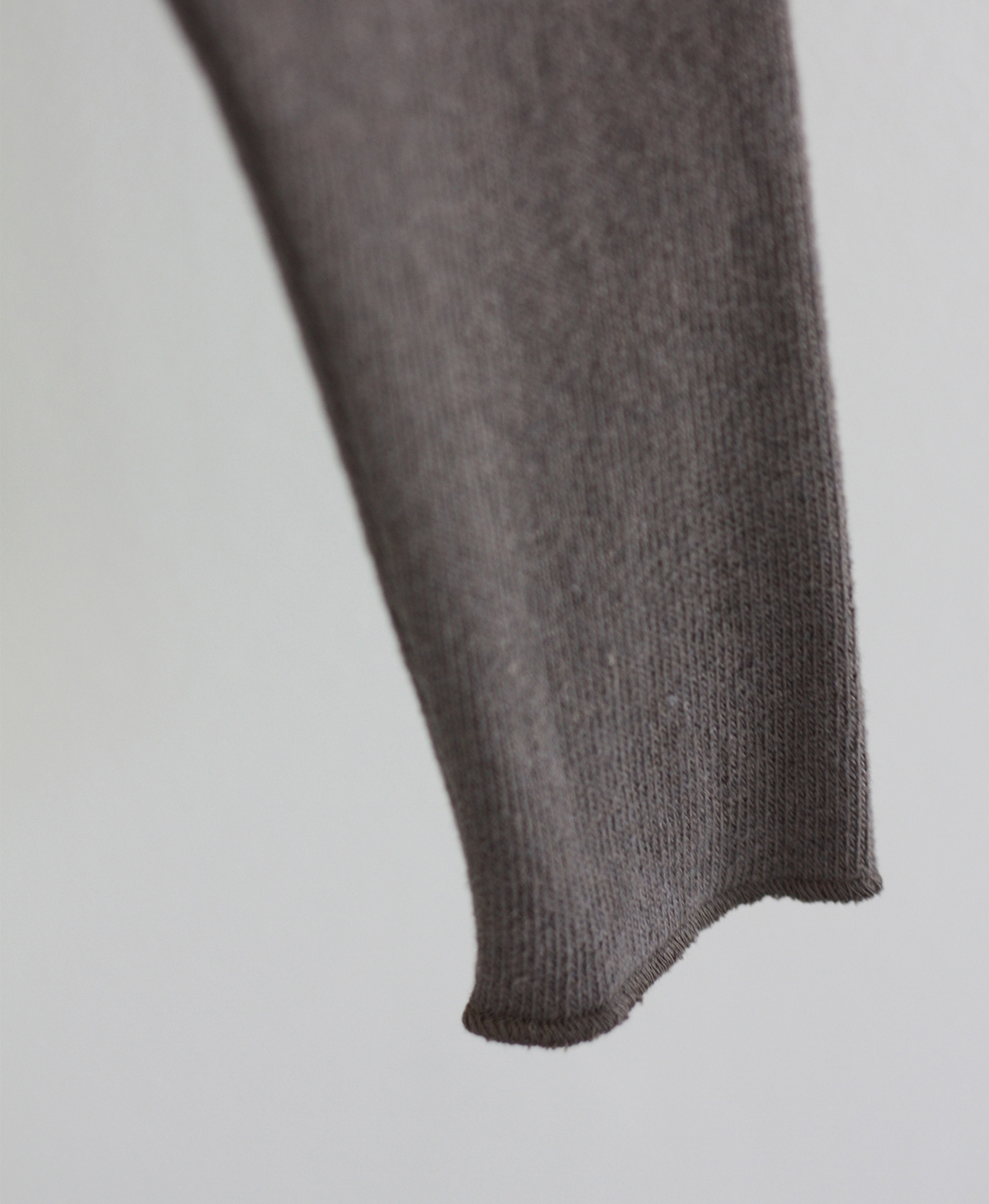 Co Label - Warm Lou Leggings - Mellow Brown
